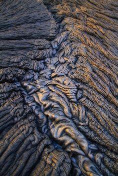 Lava by Justin Reznick | Earth Shots