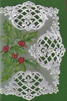 Cartões em papel vegetal - Silmara Mariano - Picasa Web Albums
