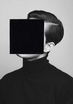 the-boywho: Luuk Van Os X Malevich │ tumblr