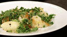 Alla recept i kategorin Sallad Broccoli, Meat, Chicken, Vegetables, Food, Veggies, Vegetable Recipes, Meals, Yemek