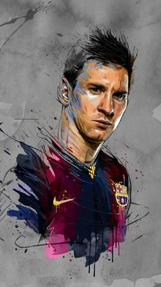 Football Messi, Messi Soccer, Messi 10, Football Art, Fc Barcelona, Barcelona Update, Barcelona Soccer, Messi Fans, Lionel Messi Wallpapers