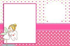 KIZ, Bebek, Diş Buğdayı Parti Seti, Diş Buğdayı Parti Malzemeleri, İlk Dişim, Diş Buğdayı Süsleri Ev Yapımı, Diş Buğdayı Partisi Kız Tooth Cartoon, Dental Teeth, Tooth Fairy Pillow, First Tooth, Party Printables, Dentistry, Games For Kids, Diy Gifts, 1