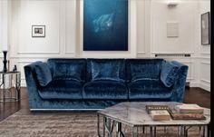 longhi italian furniture - Google Search