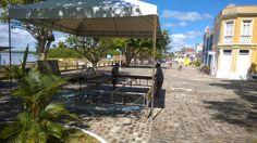 Expressaounica: Carnaval de Canavieiras ganha infraestrutura  e se...