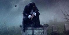 Αγριεύει με τη μοναξιά ο άνθρωπος και ξεχνά…