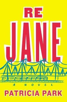 Journeying from Queens to Brooklyn to Seoul, and back, this is a fresh, contemporary retelling of Jane Eyre and a poignant Korean American debut. May 2015