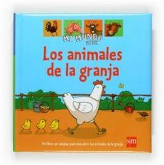 libro-los-animales-de-la-granja