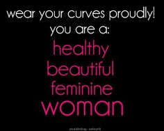 curves inspiration-quotes