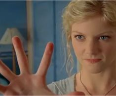 cariba heine, and just add water image Rikki H2o, H2o Mermaid Tails, Cariba Heine, H2o Mermaids, Charmed Book Of Shadows, Water Images, Water Powers, Childhood Movies, Ordinary Girls