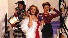 Being Alicia Silverstone during a Leap Year | #RRS | #NOTlistening