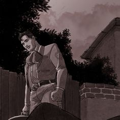 Ernesto de la Cruz and his evil murder on Hector from Coco