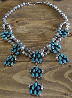 vintage-navajo-sterling-silver-and