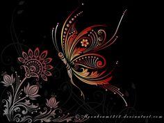 De Barnali Bagchi © ( artiste indienne )