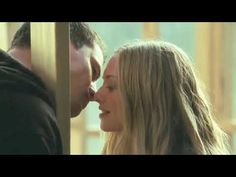 Dear John - Official Movie Trailer [High Quality] - HD