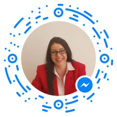 Facebook Messenger Facebook Messenger, Pictures