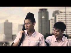 amazinglife247, distractify, inspirational story, inspirational video, commercial, thai commercial, heart warming commercial, inspirational, godtube, com, Hospital, …