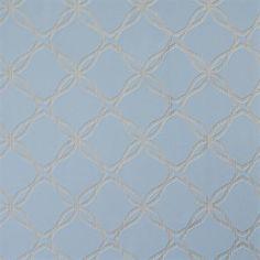 Walls Republic R13 Twisted Geometric Wallpaper