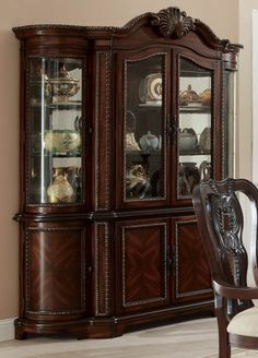 73 best china cabinets images china cabinets classic furniture rh pinterest com