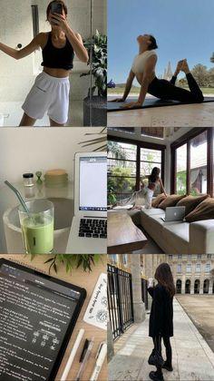 Vie Motivation, Fitness Motivation, Feeds Instagram, Healthy Lifestyle Motivation, Workout Aesthetic, Fitness Aesthetic, Instagram Story Ideas, Dream Life, Fitness Inspiration