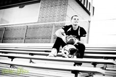 Image detail for -... , but here is a teaser from Zach's Senior shoot this past weekend