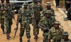 Chad army bomb Boko Haram on Nigeria/Niger border http://ewn.co.za/2015/03/23/Chad-army-bomb-Boko-Haram-on-Nigeria-Niger-border