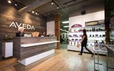 aveda salon - Google Search