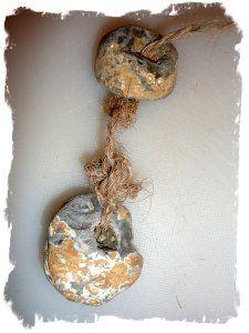 170 Hag Stones Ideas Hag Stones Hag Stone What is a hag stone? 170 hag stones ideas hag stones