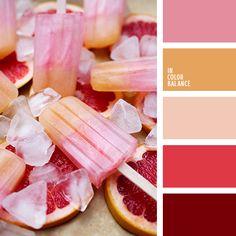 коричневый, красно-коричневый, красно-оранжевый, красный, лиловые оттенки, лимонный цвет, монохромная желтая цветовая палитра, монохромная палитра, оранжевый, оттенки желтого, оттенки коричневого, оттенки оранжевого, палитра для осени, песочно-