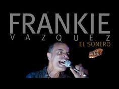 Jessie's Cafe in Hartford, Ct, Presents Frankie Vazquez Con 860, AHI NA' MA
