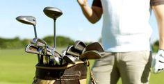 http://www.forgolfer.ch/golf-produkte/arnoldpalmer-golfwear BM-Consult Beat Moeri, Handelsregister des Kantons Basel-Landschaft