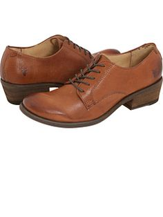 Frye at Zappos. Free shipping, free returns, more happiness!