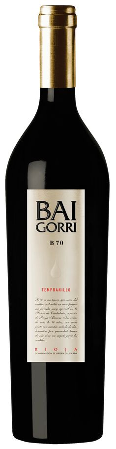 BAIGORRI-B70.png (700×2708)