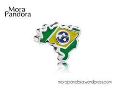 pandora spring 2014 brazil