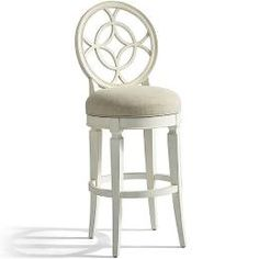 9 Best Pam Naples Barstools Images Bar Chairs Bar Stool