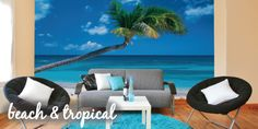 There is a groupon for this company and I just might cave. I love all the beach designs