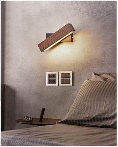 67 Best l a m p s images | Ceiling