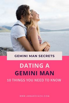 There are always things you need to be aware of when dating anyone. What are those things you should be aware of when it comes to a Gemini man you're thinking of dating or have already begun dating? The following are some things that may help you hold it together and maintain your Gemini man's love. Love Astrology, Gemini Man, Your Man, Behavior, Need To Know, Hold On, Dating, Things To Come, Relationship