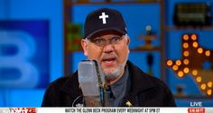 Glenn Beck Offers To Pay 'LA Weekly' Leftist Propagandist To Read Her 'Lone Survivor' Review To Marcus Luttrell's Face