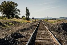 California, Sacramento River-San Joaquin Delta Area, Mcavoy Harbor Fotografisk trykk