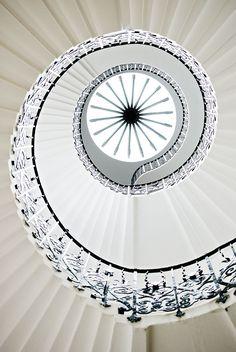 10 Hidden Sights in London, England
