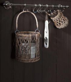 décoration system riviera maison