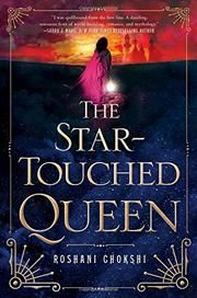 """In a fantasy world influenced by Indian mythology, a young princess lives in scorn because of the horoscope that decrees she will marry """"death and destruction"""" 