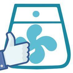 Omdat de Airfryer zo handig is en je er veel mee kunt zijn er op Facebook meerdere pagina's en groepen waar je terecht kan voor recepten, vragen en tips. In dit bericht hebben we de grootste Nederlandstalige Facebookgroepen op een rij gezet: http://www.airfryerweb.nl/facebookgroepen-voor-airfryer-gebruikers/.