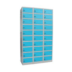 30 Door Workplace Lockers    supplied by hefeng-furniture.com are ideal for school,office employee,military and workplace.Factory Direct,huge selection. Locker Supplies, Door Locker, Luoyang, Hanging Files, Steel Locker, School Office, Steel Furniture, Adjustable Shelving, Workplace