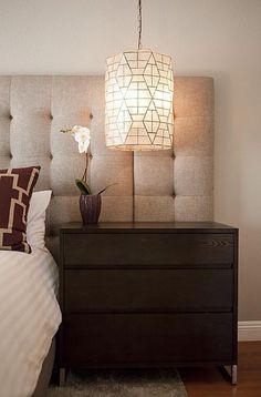 master bedroom photos