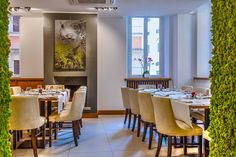 26 best osteria nest roma images commercial furniture nest