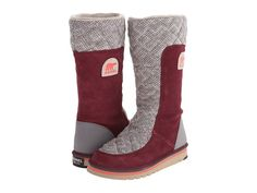 SOREL The Campus™ Tall Peatmoss - Zappos.com Free Shipping BOTH Ways $120.00