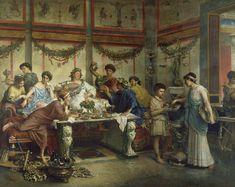 File:Roberto Bompiani - A Roman Feast - 72.PA.4 - J. Paul Getty Museum.jpg