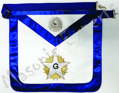 Hand made embroidery work. Aprons, Embroidery, Handmade, Bags, Handbags, Needlepoint, Hand Made, Apron Designs, Apron