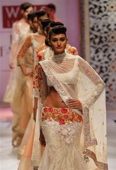 Manish Malhotra http://www.lacxo.com/